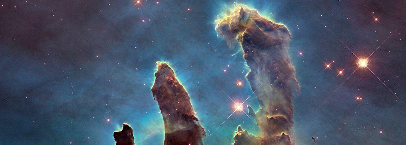 Deşi trăim în acelaşi univers, fiecare are universul său.