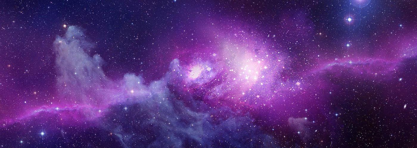 Daca vrei să înțelegi universul, gândește la energie, frecvență și vibrație.