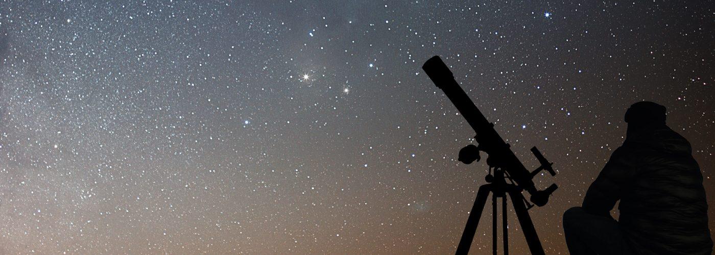 Noi suntem o cale prin care cosmosul se cunoaşte pe sine.