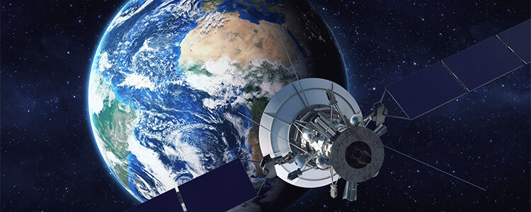 Șase elevi ovidiști câștigători la NASA 2008