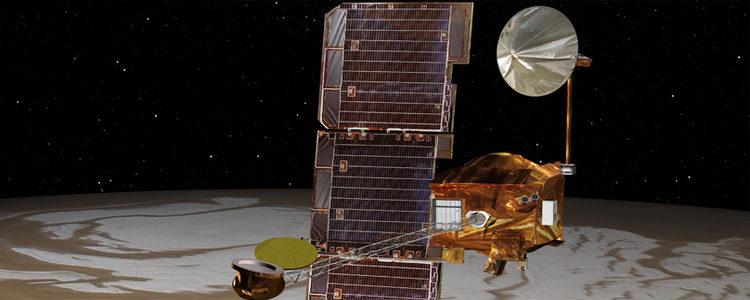 Elevii constănțeni cuceresc spațiul și NASA în 2011