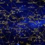 Tema 5 – Hărțile cerului. Constelații