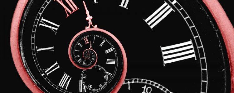 Tema 9 – Măsurarea timpului. Calendarul. Bazele măsurării timpului