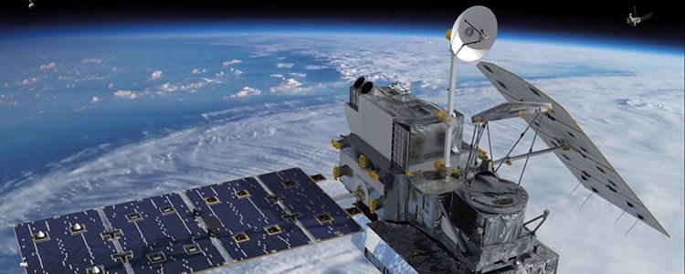 """Elevii de la """"Ovidius"""" au câștigat premiul II al competiției """"NASA Space Settlement Design Contest 2019"""""""