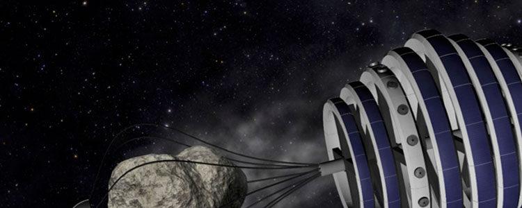 8 elevi ovidiști au fost premiați de NASA la Space Settlement Design Contest 2017