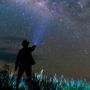 Observarea cerului: săptămâna 2 – 11 August 2019