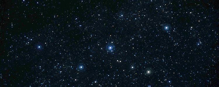 Observarea cerului: săptămâna 4 – 8 Septembrie