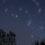 Observarea cerului: săptămâna 4 – 10 Noiembrie