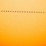 Tranzitul planetei Mercur pe Soare 11 noiembrie 2019