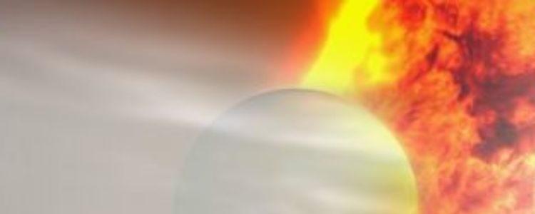 Eveniment unic în școlile din România. Transmisia live al unui eveniment astronomic!