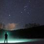 Tema 16 – Relația distanță–luminozitate