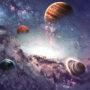 Observarea cerului: săptămâna 21 Februarie – 1 Martie