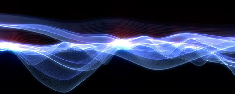 Tema 17 – Unde electromagnetice. Lumina vizibila. Efectul Doppler