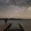 Observarea cerului: săptămâna 23 – 27 Martie