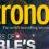 Revista Astronomy – Martie 2020