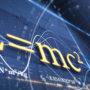 Soluții științifice în momente de criză… (Fizica prin teleworking)