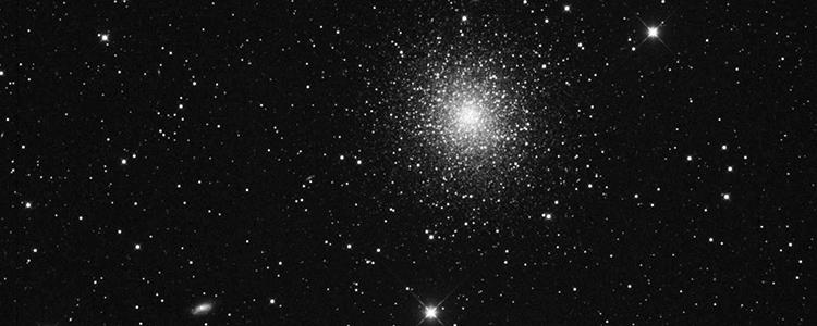 Observarea cerului: săptămâna 19-26 februarie 2021