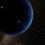 Observarea cerului: săptămâna 5-12 februarie 2021