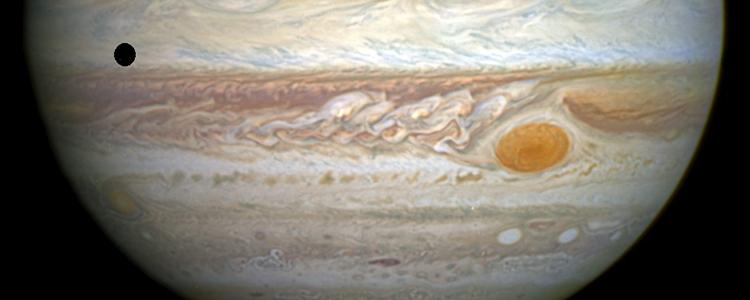 Observarea cerului: săptămâna 19 – 26 martie 2021