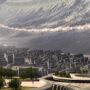 Ovidius din nou în topul mondial: câştigători la competiţia NASA / NSS 2021