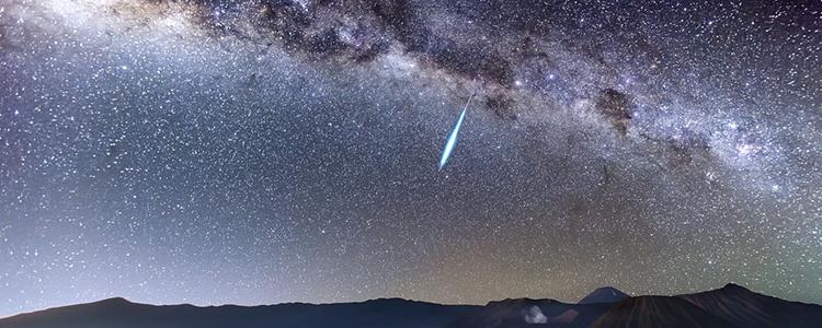 Observarea cerului: săptămâna 30 aprilie – 7 mai 2021