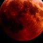 Observarea cerului: săptămâna 21 – 28 mai 2021