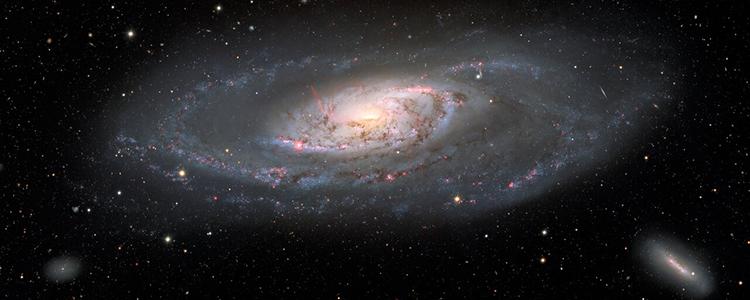 Observarea cerului: săptămâna 7 – 14 mai 2021