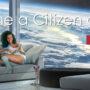 LIVE: International Space Development Conference 2021