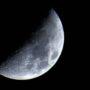 Observarea cerului: săptămâna 25 iunie – 2 iulie 2021