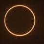 """Eclipsă solară 2021: Pregătește-te pentru un """"inel de foc"""" pe 10 iunie"""