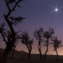 Observarea cerului: săptămâna 2 – 9 iulie 2021